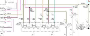 2005 dodge ram 2500 tail light wiring diagram wiring diagram Dodge Ram Tail Light Wiring Diagram 2005 dodge ram 3500 mins wiring diagram 1997 dodge ram tail light dodge ram tail light wiring diagram 2006