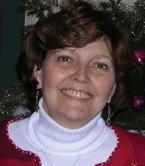 Wendy PEARSON Obituary (1951-05-01 - 2005-11-23) - Guelph Mercury Tribune