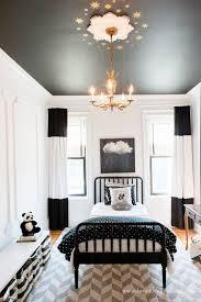 interior lighting design ideas. Large Images Of Target Bedroom Decorating Ideas Decor Interior Lighting Design S