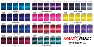Joico Color Intensity Chart Joico Color Intensity Swatches Joico Hair Color Chart