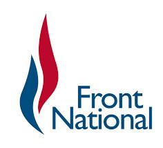 Statuts du Front National Images?q=tbn:ANd9GcQ9Q9iIgMh68f6LvLLfif3vURRMTUhC3vRv9oINqu5GZwfIIJo1kw