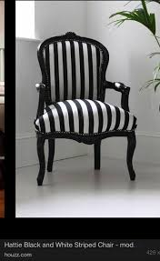 black and white striped furniture. black and white striped furniture c