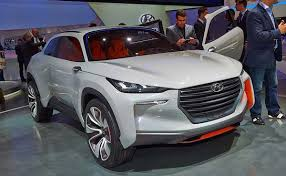 2018 hyundai veloster. contemporary hyundai the design of the 2018 hyundai veloster is probably biggest selling  point car and even though there are a lot people hating it  for hyundai veloster t