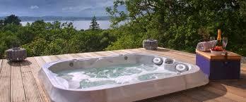 double jacuzzi bath hotels uk. isle of eriska - scotland double jacuzzi bath hotels uk r
