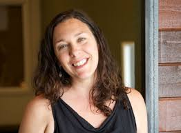 Meet Alicia Pond, EAMP • Sports Medicine Northwest