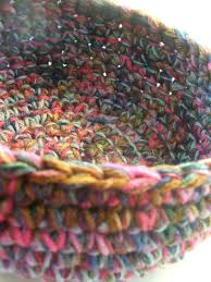 Free Hippie Crochet Patterns Custom Decoration