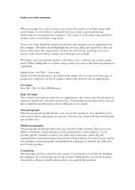 cover letter examples with referral referral cover letter email il resume attached example cover letter