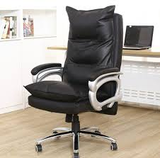 office chair designer. Luxurious And Comfortable Massage Chair Home Office Adjustable Throughout Luxury Chairs Plans 15 Architecture Oypla Designer .