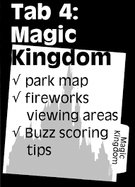 tab4mk disney world binder builder 100 free downloads on word template weekly schedule