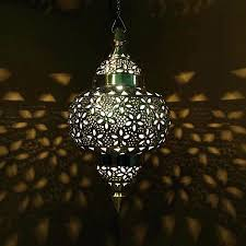 moroccan inspired lighting. Garden Lights Browse Through An Assorted Range Of Right From Classic Moroccanmoroccan Style Lighting Moroccan Inspired