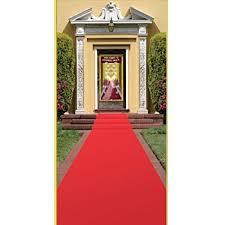 carpet 15 foot wide. beistle carpet runner, 24in by 15 ft, red foot wide