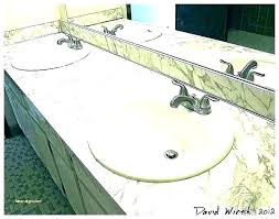 delta bathroom faucet cartridge replacement replace bathroom faucet cartridge replace bathroom faucet cartridge removing bathroom sink