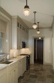 vintage style kitchen lighting. vintage kitchen lighting pendant fixtures for galley style i