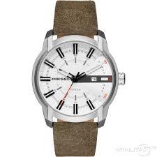 <b>Часы Diesel DZ1781</b> Купить По Ценам MinutaShop