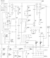 home wiring diagram symbols wiring diagram shrutiradio electrical blueprint symbols pdf at House Wiring Diagram Symbols
