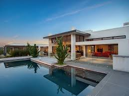 Image of: Ideas Contemporary Home Design