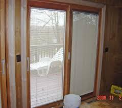 pella sliding door blinds attractive pella doors with blinds with the satisfying pella sliding vertical blinds