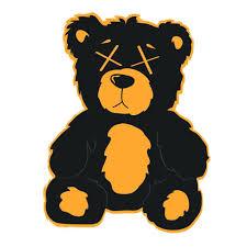 Dead Bear Brewing Co - Reviews | Facebook