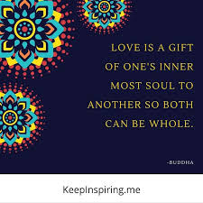 Buddha Quotes On Love Delectable 48 Buddha Quotes On Meditation Spirituality And Happiness