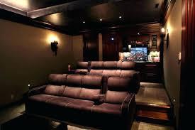 cinema room furniture. Room Furniture Designs Home Cinema Theater Fascinating Ideas Decor M