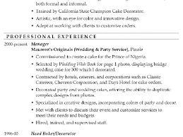 customer service rep resume description sample bartender resume bartending resume bartender resume template sample bartender resume bartending resume bartender resume template