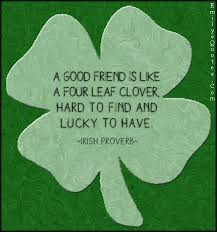 Irish Quotes About Life Download Irish Quotes About Friendship Homean Quotes Traditional 74