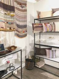 Gift And Home Decor Trade Shows Simple Inspiration Design