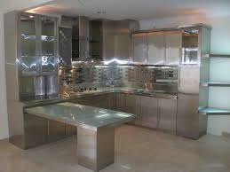 Kitchen Corner Shelves Kitchen Corner Glass Kitchen Cabinet Shelves Integrated Sleek Sectional Stainless Steel Pantry Cabinet Modern Glass Kitchen Cabinet Shelves Get Rid Of Small