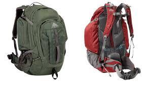 Image result for tas backpacker.jpg