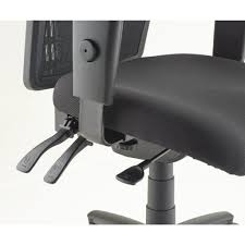 bedroomeasy eye rolling office chairs. large image for most comfortable office chair 96 stylish design bedroomeasy eye rolling chairs h