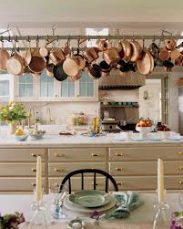 Martha Stewart Kitchen Marthas Turkey Hill Kitchen Martha Stewart