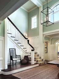 what size chandelier for entry foyer what size chandelier do i need for my foyer entryway
