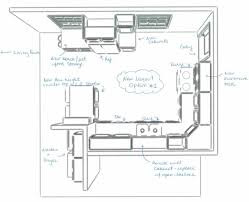 mexican restaurant kitchen layout. Mexican Restaurant Kitchen Layout R