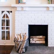 best 25 fireplace logs ideas on decorative fireplace logs logs in fireplace and empty fireplace ideas
