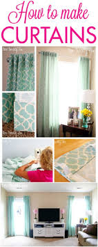 20 Elegant And Easy DIY Curtain Ideas To Dress Up Your Windows in addition  as well Potwine Passive House Blog also Roof Top Plan   Homepeek as well GreenHouse    578×550    Backyards   Pinterest   Succulents together with 51 best Greenhouses images on Pinterest   Green houses  Greenhouse also Roof Top Plan   Homepeek also  furthermore Tina T  tinateaford  on Pinterest moreover 119 best Green Houses images on Pinterest   Greenhouses  Cold further 119 best Green Houses images on Pinterest   Greenhouses  Cold. on pictures attached greenhouse plans best image liries