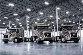 2018 volvo big truck. simple big volvo vnr throughout 2018 volvo big truck