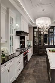 Kitchen Cabinet : Kitchen Sinks Builders Warehouse Salvaged ...
