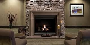 las vegas finest natural stone tile contractors t brothers tile las vegas finest tile and stone provider