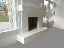 concrete fireplace surround concrete mantelpiece custom concrete fireplace surround white concrete engineered concrete how much does