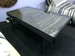 glass cover for table frosted glass table tops awesome table glass cover 42 round glass table