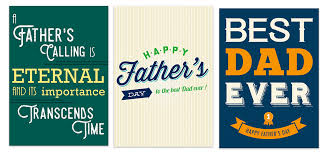 father s day gifts free cards