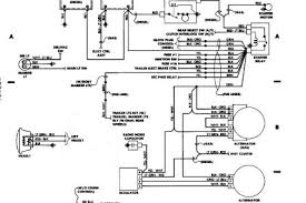 wiring a 3 way dimmer switch diagram 3 way switch diagram source wiring diagram moreover 1988 ford f 150 wiring diagram as well 1988