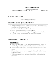 Some Samples Of Resume What Are Some Examples Of Skills For A Resume Leadership Sample