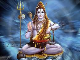 Hindu God Hd Wallpaper posted by Zoey ...