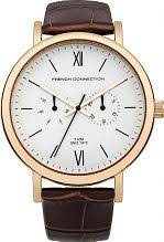 """french connection fcuk watches watch shop comâ""""¢ mens french connection watch fc1223ta"""