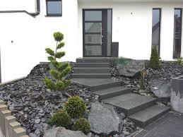 Notre maison moderne Q-BI en Alsace - projet terrasse en cours ! par