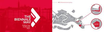 Graphic Design Academy Adobe Illustrator Course Marbella Design Academy