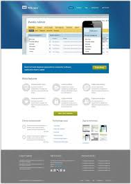Php Templates Free Download For Dreamweaver Under