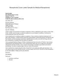 Free Resume Cover Letter Resume Cover Letter Template Word Stunning Free Cover Letter 60