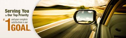 auto glass replacement cost